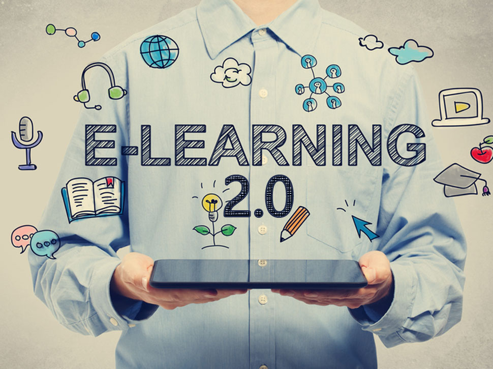 elearning20-videolearning-gtms-global-training-management-system