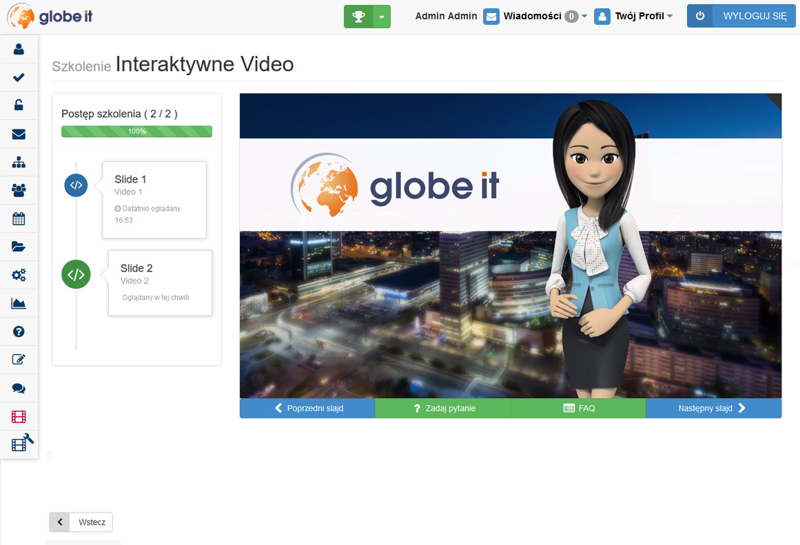 videolearning-globeit-elearning-wideoszkolenia