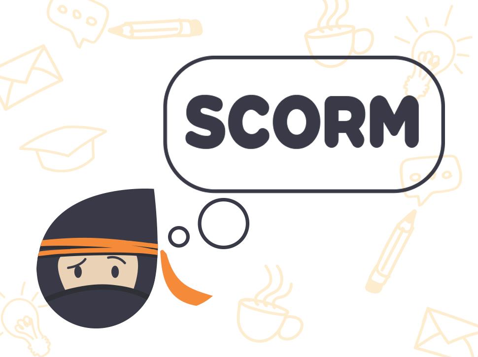 scorm-ninja-elearning-gtms-globeit